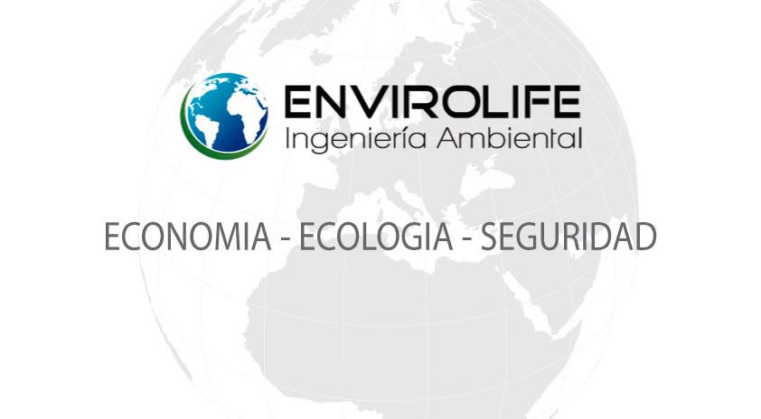 Aportamos soluciones modernas a problemas de sanidad y de medio ambiente